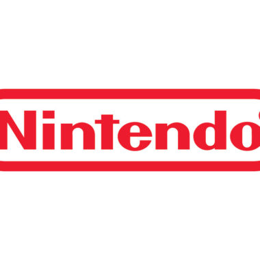 Nintendo NX will be a Handheld Console